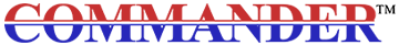 commander-logo