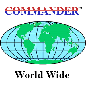 commander-worldwide