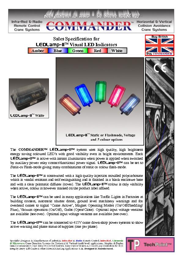 thumbnail-of-14-ledlamp-ii