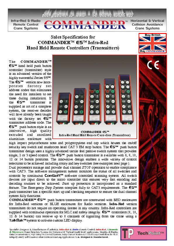 thumbnail-of-19-e5transmitter-ir