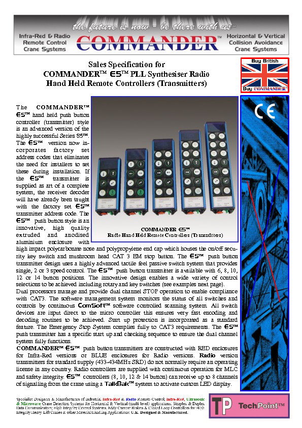 thumbnail-of-20-e5transmitter-radio