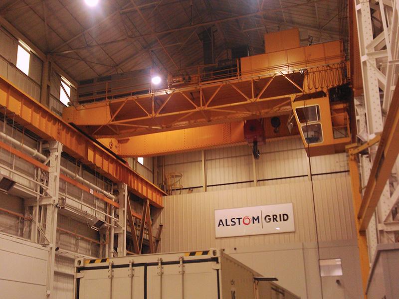 GEC STAFFORD (ALSTHOM-GRID) MORSONIC 21-06-2012 IMAG0272
